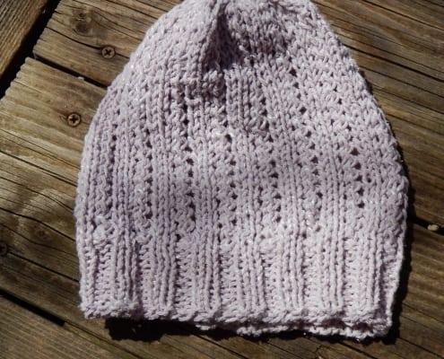 silk hat