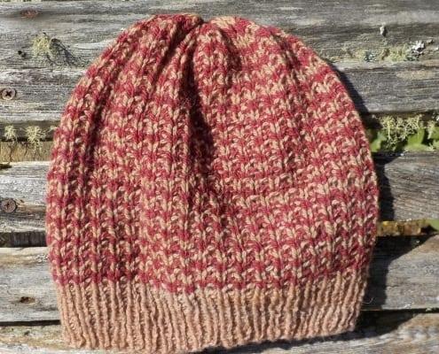 osprey hat